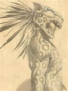 jaguar warrior wallpaper - Google Search | Resources ...
