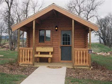 how to build a log cabin yourself log cabin build yourself kit small cabins to build