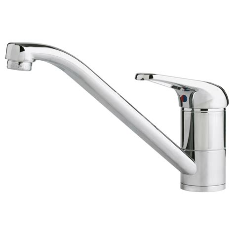 ikea kitchen sinks and taps kitchen sinks taps ikea 7470