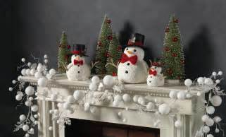 raz 2013 holiday on ice decorating ideas and inspiration trendy tree blog
