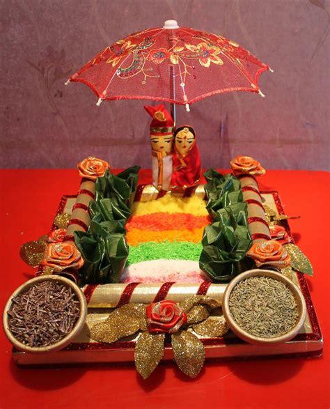pin  haaz farah  wedding decorate card