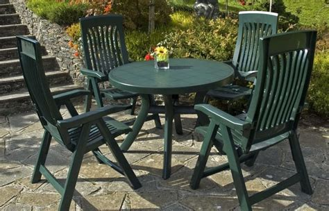 Cheap Patio Table by Plastic Table With Umbrella Outdoor Folding