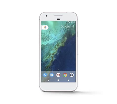 buy pixel xl phone by 32 gb silver free