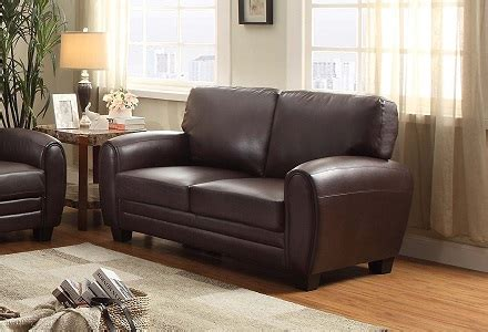 what is a loveseat sofa sofas and couches