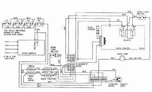 Maytag Pgr5710bdw Gas Range Parts