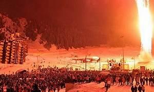 Nouvel An Au Ski Le Guide Partir Entre Amis