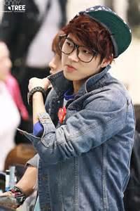 Infinite Nam Woohyun