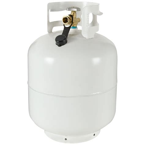 propane on topsy one