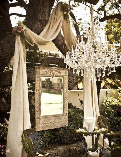 outdoor wedding edmonton wedding
