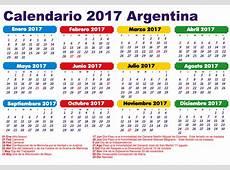 2017 Calendario con festivos 2019 2018 Calendar