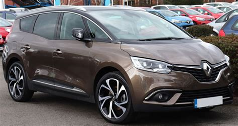 Renault Cars Models by Renault Car Models List Complete List Of All Renault Models