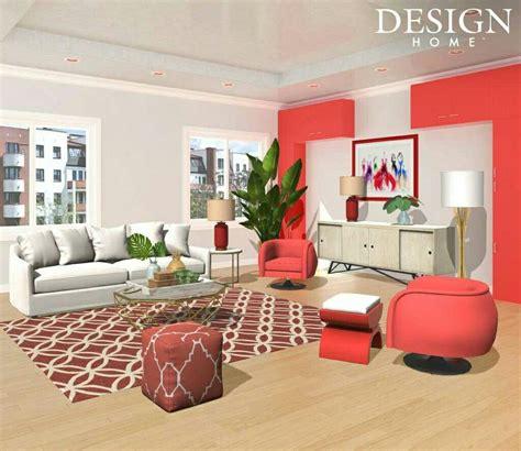 design home app image  nicole johnson  design home app