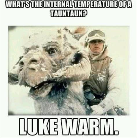 Star wars :)   Star wars humor, Star wars memes, Geek humor