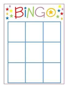 alphabet printables family bingo dolen diaries