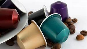 Nespresso Kapseln Farben : stiftung warentest das sind die besten nespresso kapseln ~ Sanjose-hotels-ca.com Haus und Dekorationen