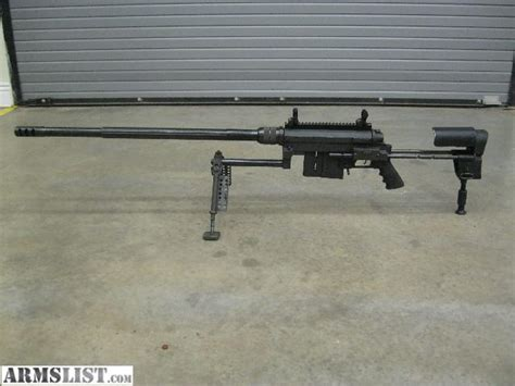 Cheap 50 Bmg by 50 Bmg Cal Rifle Single Target Noreen 50bmg The