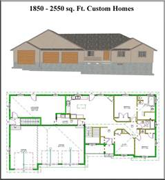 custom home floor plans free cad house plans autoresponder cad house plans