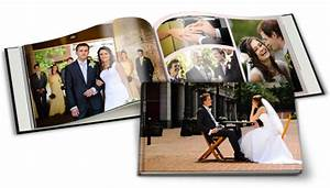 ideas and suggestions for photo book topics With wedding photo book ideas