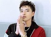 Is China Rap Superstar Kris Wu Too 'Street' for Louis ...