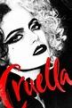 Cruella (2021) directed by Craig Gillespie • Reviews ...