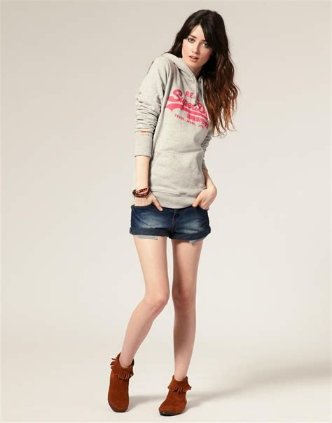 Fashion Style Casual Clothes for Women