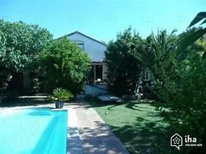 location toulon dans une maison pour vos vacances avec iha With location vacances villa piscine privee 18 location bandol pour vos vacances avec iha particulier