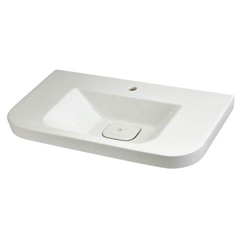 wall mounted trough sink wall mount bathroom vanity with trough sink
