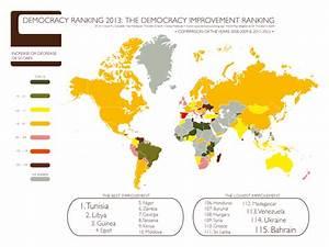 Democracy Ranking 2013 – Democracy Ranking