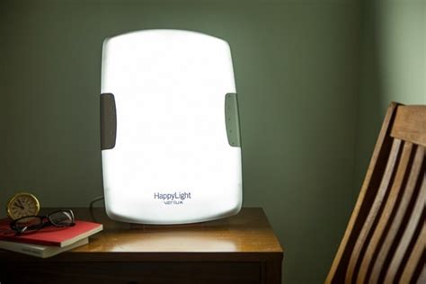 The Best Light Therapy Lamp for 2020 | Reviews by Wirecutter