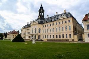 Wermsdorf Ein Wochenende In Nordsachsens Erholungsort