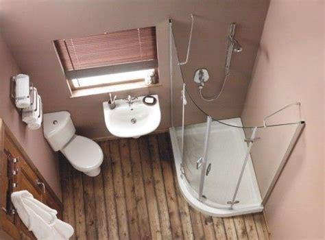 small bathroom ideas  corner shower  sets design
