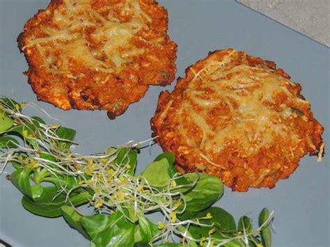 cuisine chataigne recettes de châtaigne et cuisine végétarienne