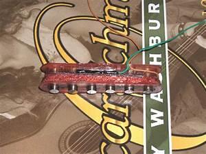 Misc  U0026gt  Diy Sustainer   Diy Fever  U2013 Building My Own Guitars