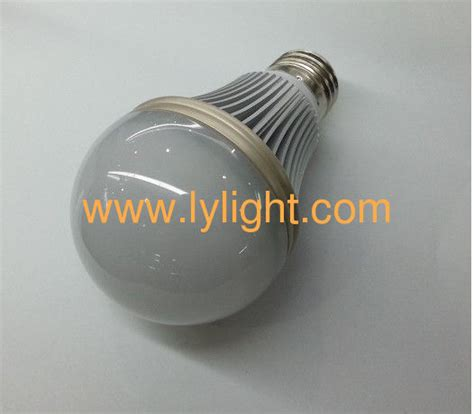 led bulb 940nm invisible ir infrared illuminator l for