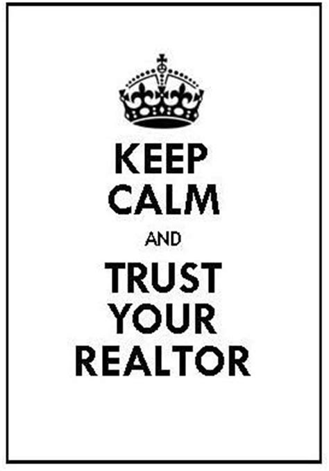 images  real estate humor  pinterest