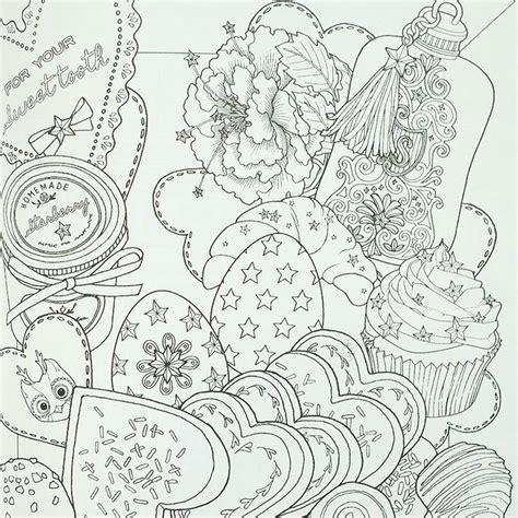 jual time chamber coloring book buku mewarna rumit
