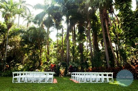 pin by simple weddings on sunken gardens weddings st