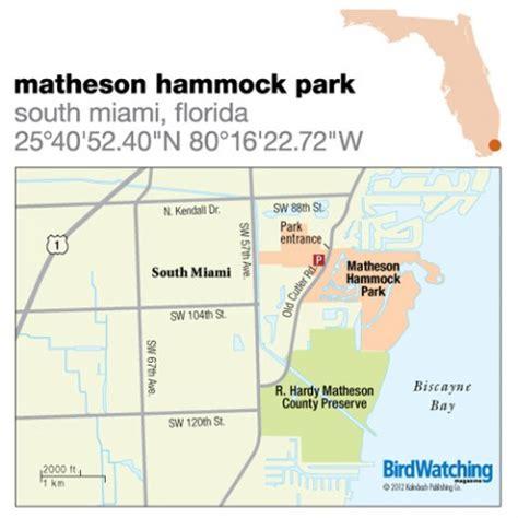 Matheson Hammock Park Map 133 matheson hammock park south miami florida