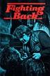 Fighting Back (1982 film) - Alchetron, the free social ...