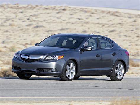 Acura Ilx 2015 Specs by Acura Ilx Specs Photos 2014 2015 2016 Autoevolution