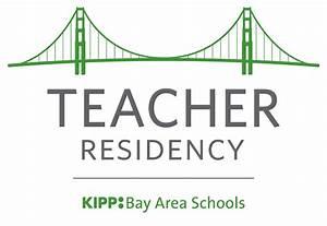 KIPP Bay Area Schools Teacher Residency | KIPP Bay Area ...