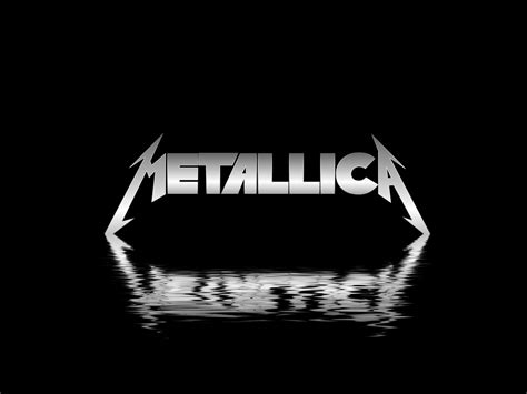 photo album with magnetic pages the best metallica wallpapers