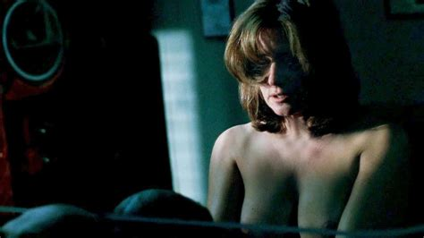 Lorraine Bracco Nude Pics Page 1