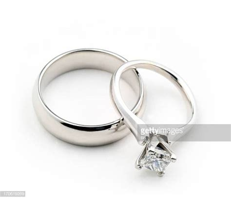world s best wedding ring stock pictures photos and