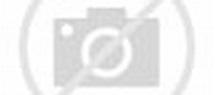 Servant Trailer: M. Night Shyamalan Gives Us a New ...