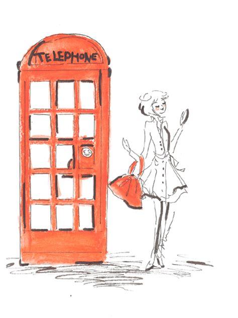 Messaggio Segreteria Telefonica Ufficio - il telefono maison galateo