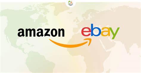 start dropshipping  amazon  ebay