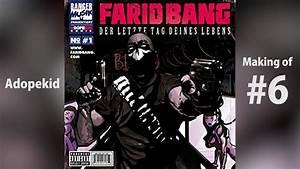 Farid Bang Tag Der Abrechnung : farid bang gr ndet neues label helal money entertainment ~ Themetempest.com Abrechnung