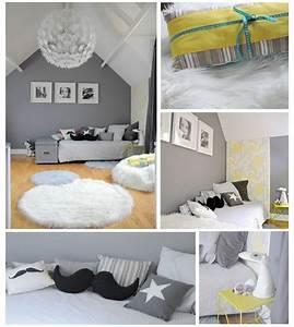 les 17 meilleures idees de la categorie chambre d39enfant With déco chambre bébé pas cher avec coussin tapis de fleurs
