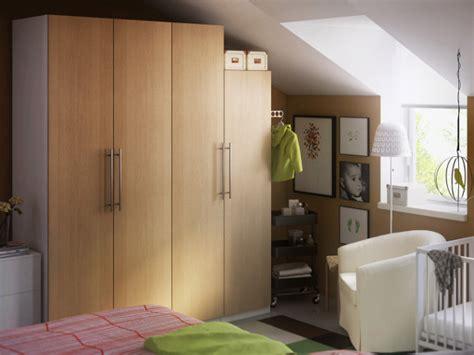 amenager sa chambre en ligne nouveaux modèles de maison